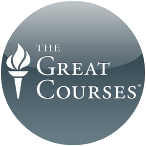 The-Great-Courses