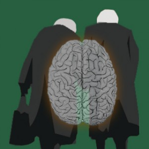 elderly-couple-brain